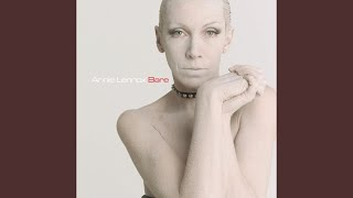Annie Lennox - The Saddest Song (I've Got)