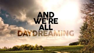 Flux Pavilion Ft. Example - Daydreamer (Unofficial Lyric Video)