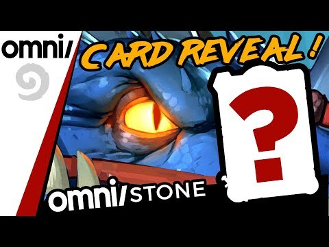 Hearthstone: Kobolds & Catacombs Card Reveal!