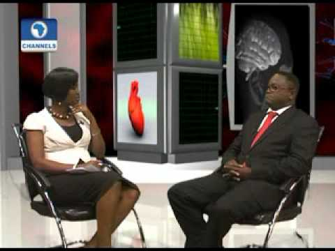 Health News:Measles Infection
