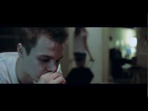 "The Capture Plan - ""Windows"" Official Video"
