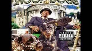 """Snoop Dogg - """"Ain't Nut'in Personal""""  feat C-Murder & Silkk The Shocker"""