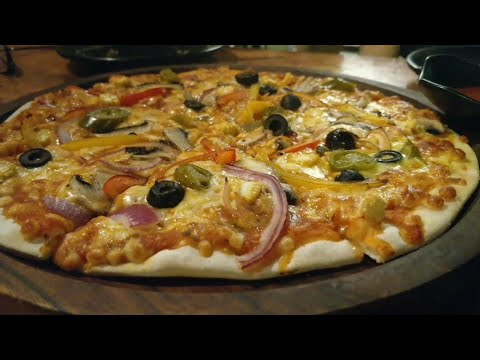 mp4 Food Junction Powai, download Food Junction Powai video klip Food Junction Powai