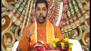 Part 17 of Shrimad Bhagwat Katha by Bhagwatkinkar Pujya ANURAG KRISHNA SHASTRIJI (Kanhaiyaji)