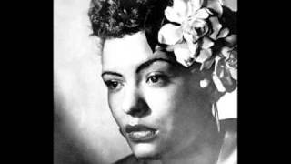 Billie Holiday Im A Fool to Want You Music
