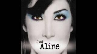 اغاني حصرية Aline Khalaf Wala Wala Kan تحميل MP3