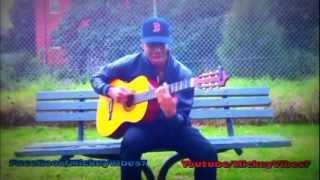 J Boog/ Bob Marley/  Iyaz - Reggae Cover Smash Up #3 (2012)