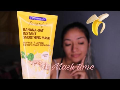 Nakapagpapasiglang face cream anti-wrinkle