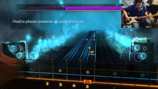 David Bowie   Starman [Bass] (Rocksmith 2014)