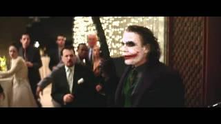 Jokers Rage 2