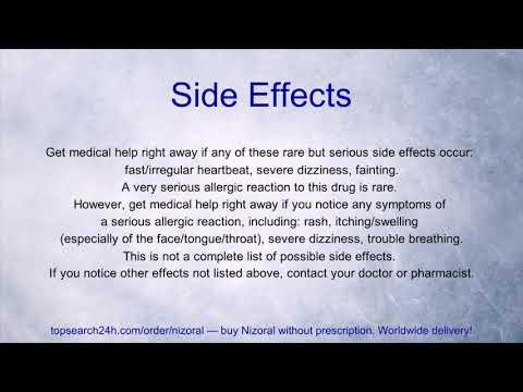 Sarok prosztatagyulladás elleni gyógyszerek