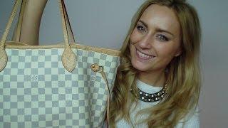 a231e5cf81b25 TAG: Co jest w mojej torebce ☆ |Vlogmas Project #8 - [