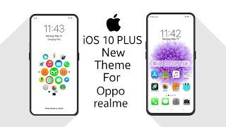oppo theme ios - मुफ्त ऑनलाइन वीडियो