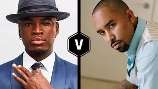#VERZUZ Presents: Ne-Yo vs Johnta Austin