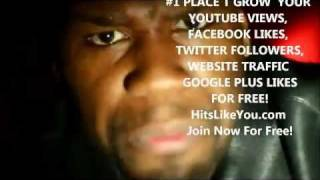 50 Cent - Queens, NY feat. Paris [With Lyrics]