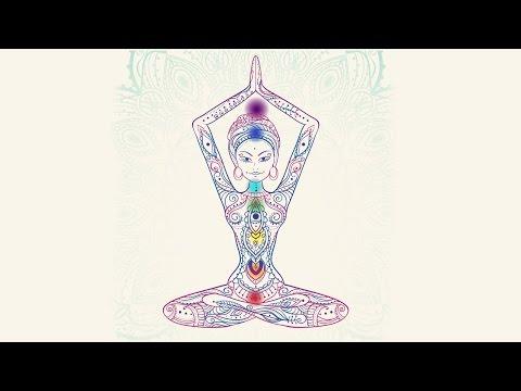 Deep Om Meditation Chakra Healing Mp3 Download - NaijaLoyal Co