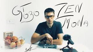 Майнинг на видеокарте для нищебродов. GT1030 Zen, Mona, Ultima (ult) плюс андервольт