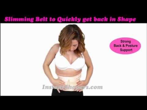 Fitness workout na magsunog ng taba sa home video na kapaligiran