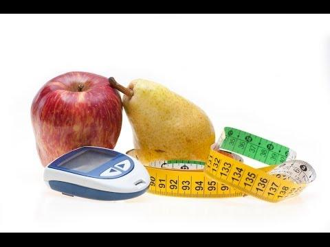 ¿Por qué sudar la noche en la diabetes
