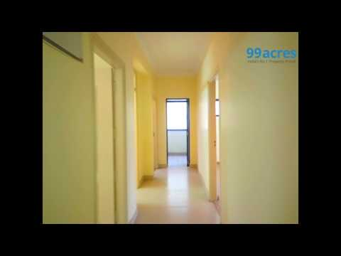 4 Bhk Apartment Flat For In Stellar Icon Apartments Sector Chi 3 Gr Noida Greater 3090 Sq Ft 1st Floor Out Of 11