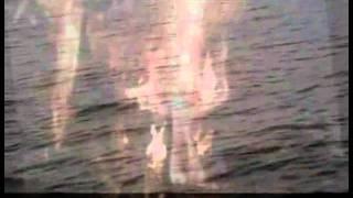 Judybats-Incognito