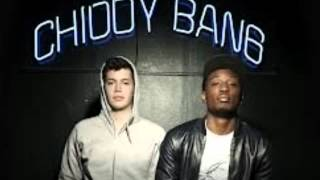 Mind Your Manners Clean Version Chiddy Bang