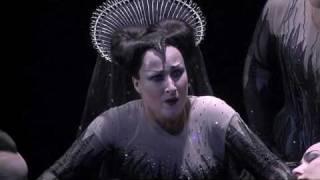Diana Damrau as Queen of the Night I [HQ]