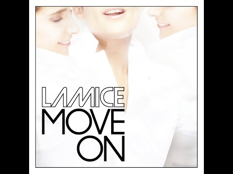 MOVE ON - LAMICE