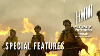 Trailer of Only the Brave (2017)