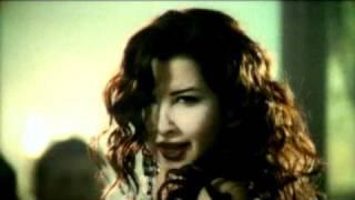 تحميل اغاني Nancy Ajram - Akhasmak Ah MP3