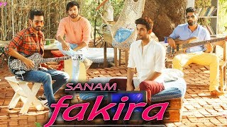 Sanam Puri songs    Behind The Scene Must  Watch