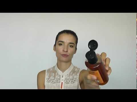 Produkty dla włosów u nasady dla opinii głośności