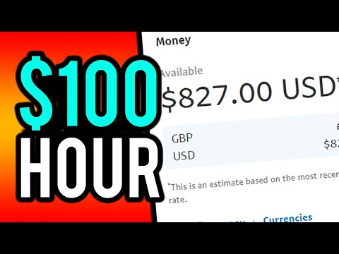 Binary options with early closing