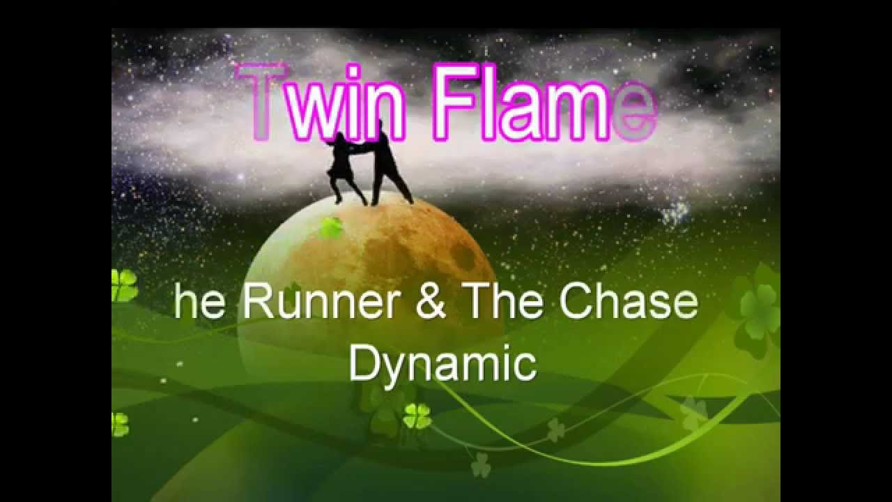Twin Flames Dark Forces