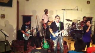 Lively Band-Ima Ikiru Bokutatiha