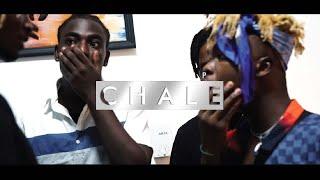 CHALE - Episode 4