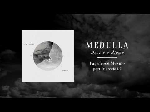 Música Faça Você Mesmo (part. Marcelo D2)