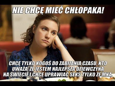 Aktywatory dla kobiet w aptekach w Moskwie