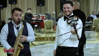 Marius De La Zalau & Dorinel Puia & Claudiu Gabita   LIVE   Colaj Ascultari Si Doine   NR 1