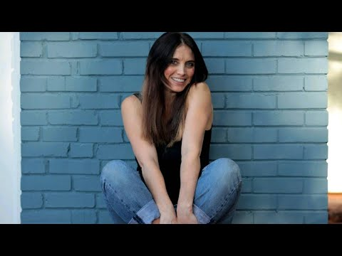 Aspiring Actress Describes Her Decade-Long Battle With Drug Addiction