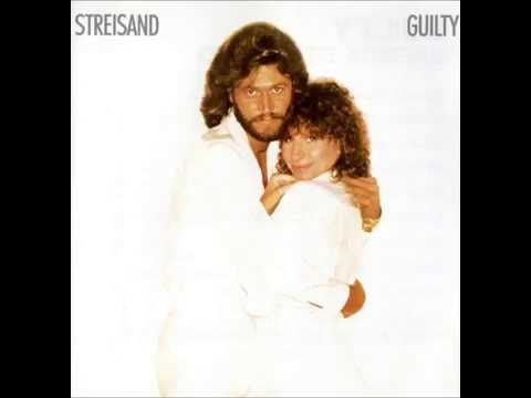 The love inside Lyrics – Barbra Streisand