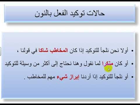 محمد عجيل talb online طالب اون لاين