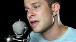 #thatPOWER (That Power) will.i.am ft. Justin Bieber (John Rotola cover)