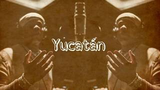 kevin gates yucatan instrumental - TH-Clip