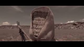 Darkside   A1 HD Music Video