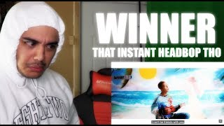 WINNER   'AH YEAH MV Reaction [SUMMER ANTHEM?]