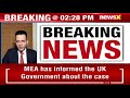 Palghar Lynching Update: SC Postpones Hearing to Feb 17th | NewsX - Video