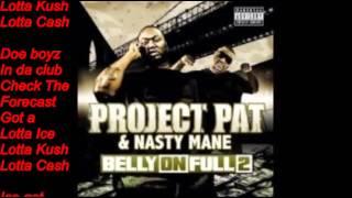 project-pat-shut-ya-mouth-bitch-naked-fat