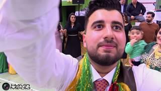 Umran & Nursin Part 3   Volkmarsen   Hozan Ziyad   By Havin Media