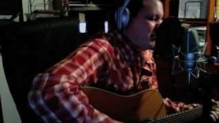 All I Need is a Heart - Joe Nichols cover